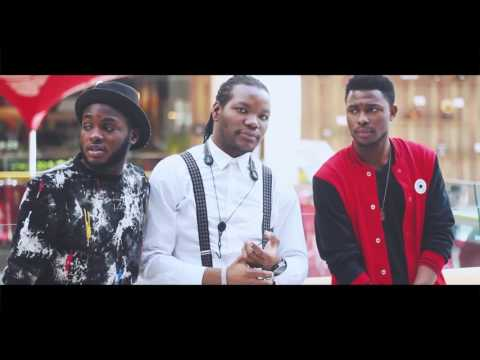 Runtown x Tsax Mad Over You (Offical Video) Afro beat saxophone cover