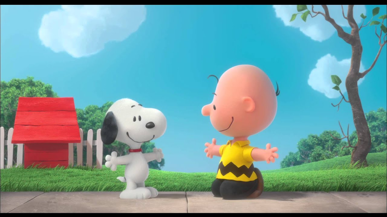 ayaka Provides Self-Penned Song For I LOVE SNOOPY THE