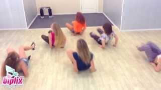 Go-Go Dance (Гоу-Гоу), PJ-Dance, Lady Style | Школа танцев Biplix | Харьков