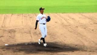 神戸製鋼硬式野球部 - JapaneseC...