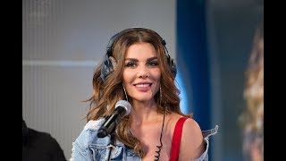 Download 🅰️ Анна Седокова - Не Твоя Вина (LIVE @ Авторадио) Mp3 and Videos
