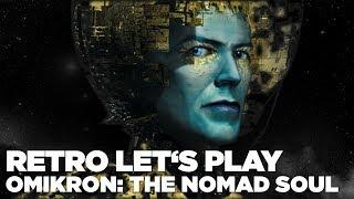 retro-hrajte-s-nami-omikron-the-nomad-soul-1999