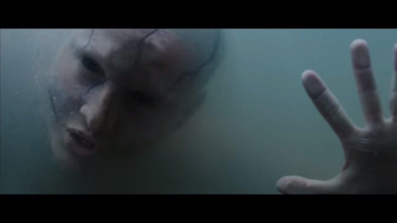 Download VAMPS - Official Vampire Film Trailer (English Subtitles) |  The Vampire Movie (Horror movies)