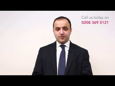 How to Start a Business in the UK with an Investor Visa