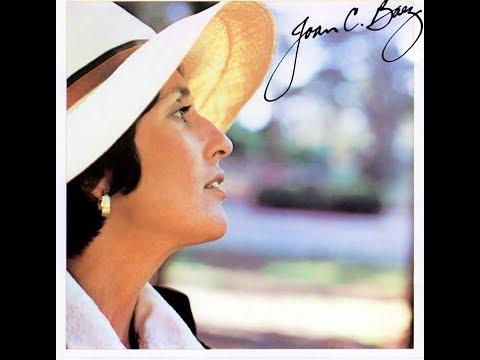 Joan Baez - Glad Bluebird Of Happiness  [HD]+