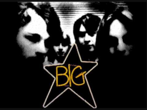 Big Star  Thirteen 1972