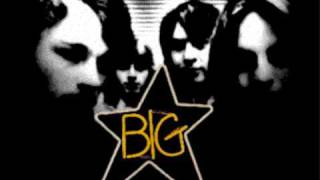 Watch Big Star Thirteen video