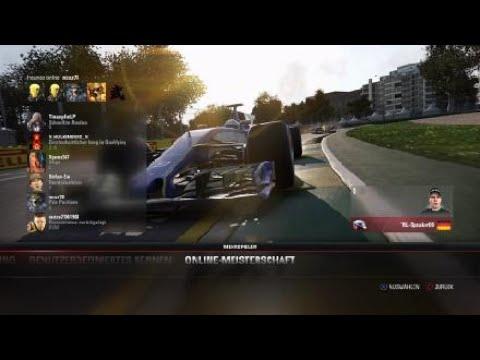 TRL Classic -Cars Testlauf GP Malaysia TRL-Speaker69