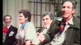 Se vuoi goder la vita, Marileno Querci 1982.mpg