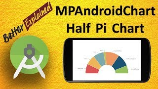 Tutorial Show Colored Pie Chart — ZwiftItaly