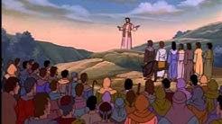 * Ιστορίες της Βίβλου