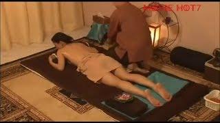 Massage Relax  japan_modus tukang pijat (2018)