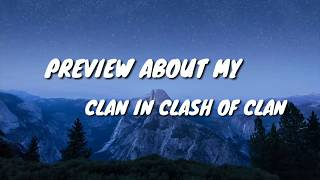MY CLAN IN CLASH OF CLANS !!! | MY AND FRIEND'S CLAN | MY FRIENDS ARE EVERYTHING IN MY CLAN |