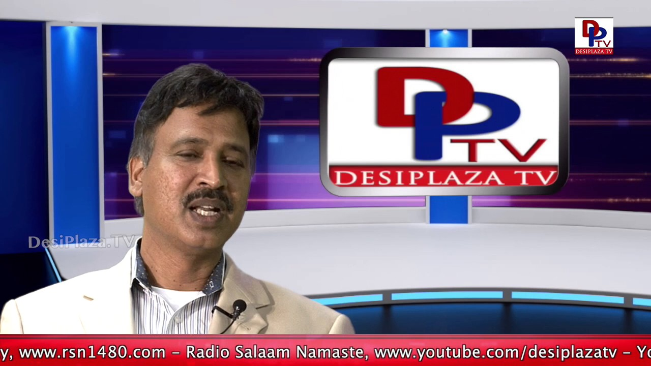 """We sale around 500 homes in a year"" - Ram Konara, Frisco Real Estate Agent 