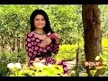 Saas Bahu Aur Suspense | 2nd June, 2016 ( Promo )