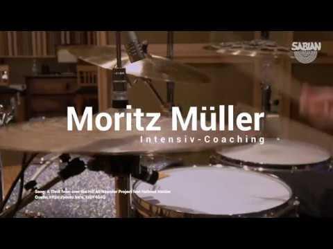 Moritz Müller Intensiv-Coaching