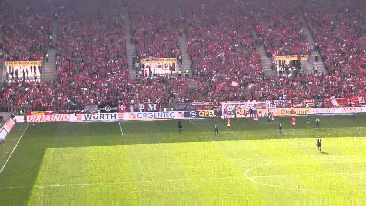 Werder Mainz