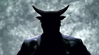 Hail Satan? A New Documentary Depicts Devil Worshipers as Unlikely Defenders of the First Amendment