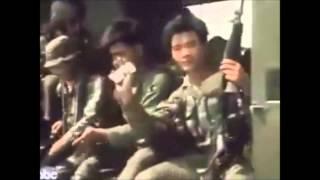 Anh Đi Chiến Dịch - Sáng tác Phạm Đình Chương Trình bày : Hoàng Oanh