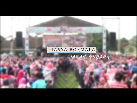 Tasya Rosmala -Jaran goyang Om Sera HUT PT SAI ngoro