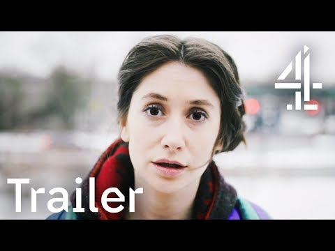 TRAILER | Pure | New Drama | Whole series available NOW on All 4