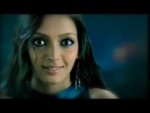 Mann me Laddu Futa ~ Cadbury Dairymilk Shots Funny Ad