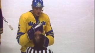 1976 Canada-Sweden (4)