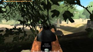 Let's Play Project Reality #066 [German] [Full-HD] - Taliban Diaries Part 2/2
