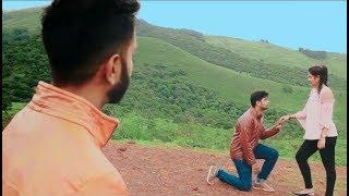 Un Azhagile New Tamil Album Song 2018 Happy Valentines Day