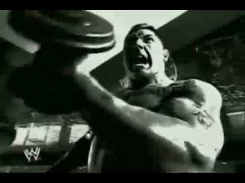 Batista's old theme