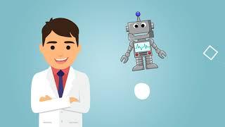 เทคโนโลยีดิจิทัลทางการแพทย์ ดีอย่างไร