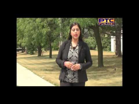 Headlines canada - 27 | President & CEO, Peel Region - Shelley White on Mental Illness