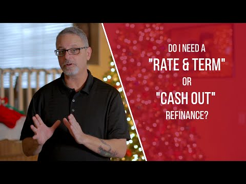phoenix-housing-market-2020---rate-and-term-vs-cash-out-refinance