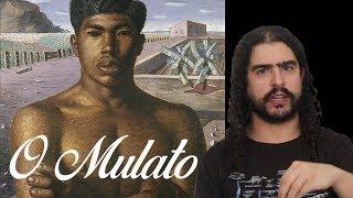 """Etimologia de """"mulato"""" e o racismo (#Pirula 294)"""