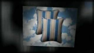 Decorative Pillows - QuiltsOnlinePlus.com Thumbnail