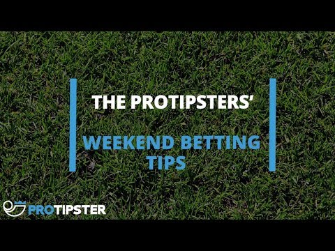 Betting Tips, Premier League, Bundesliga, Lige Un, Championship, 15 December 2017,