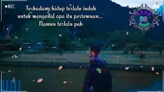 "Download Eren""Tak kan pisah""(story wa sedih,status wa keren,story wa galau)"