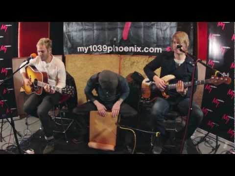 Lifehouse - Somewhere In Between (Live & Rare Session) High Quality Audio