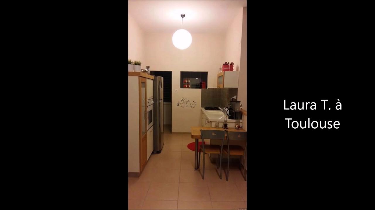 Salle De Bain Oleksiak ~ cuisiniste dinan awesome cliquez ici with cuisiniste dinan