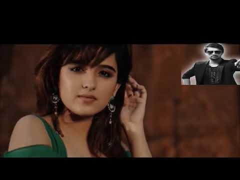 Jab Koi BaatDJ ChetasFull VideoFtAtif Aslam & Shirley SetiaLatest Romantic Songs 2018