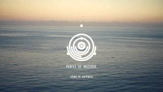 Sivert Höyem - Into The Sea (Sonny Alven Remix)