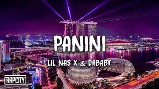 Lil Nas X Panini.mp3