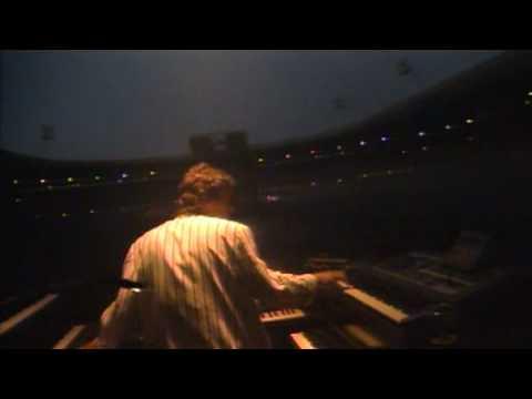 Genesis - Tonight, Tonight, Tonight (Invisible Touch Tour)