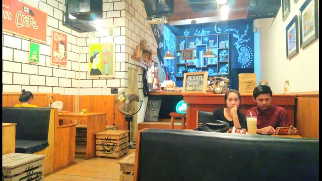 87+ Gambar Keren Cafe Terbaru