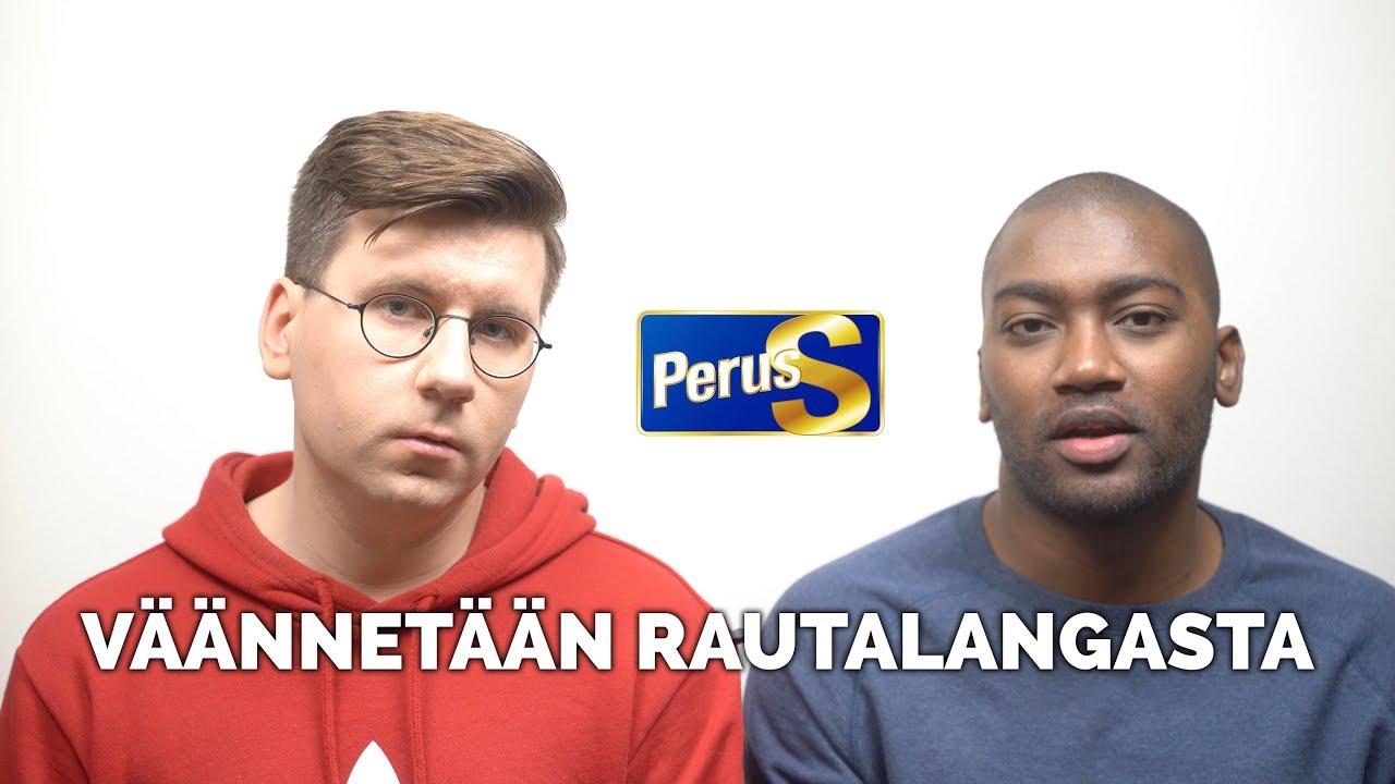 Rasistikortti