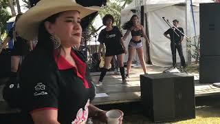 Baixar Medley 2018 -  Ft. Kdence