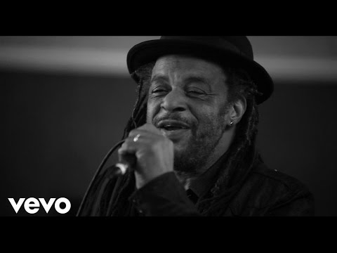 UB40 featuring Ali, Astro & Mickey - Rat In Mi Kitchen (Unplugged / Live Teaser)