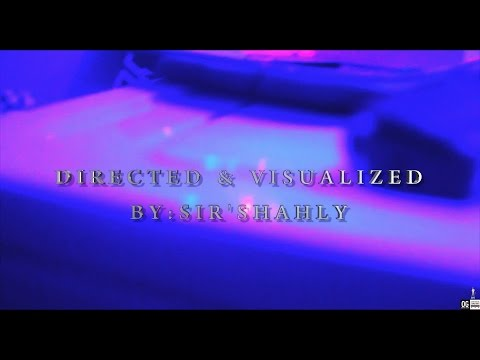 SleeZy - What Dey Want | Official Video BY @SIRSHAHLY