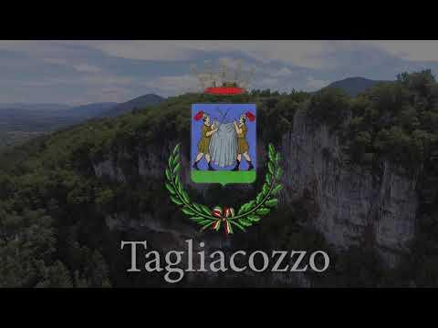 Download Tagliacozzo 1920p HD