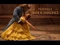 La Belle Et La B Te Bande Annonce 3 Vf ...